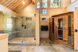 Listing Image 14 for 11963 Lamplighter Way, Truckee, CA 96161