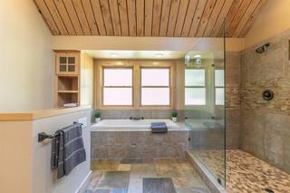 Listing Image 15 for 11963 Lamplighter Way, Truckee, CA 96161