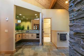 Listing Image 16 for 11963 Lamplighter Way, Truckee, CA 96161