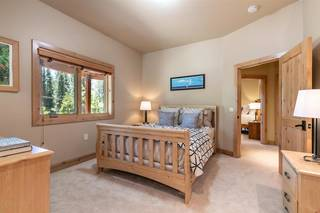 Listing Image 17 for 11963 Lamplighter Way, Truckee, CA 96161