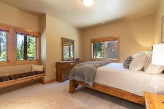 Listing Image 18 for 11963 Lamplighter Way, Truckee, CA 96161