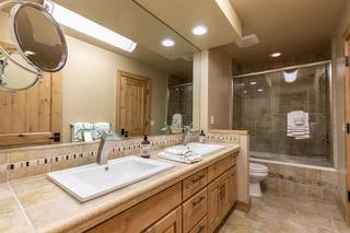 Listing Image 19 for 11963 Lamplighter Way, Truckee, CA 96161