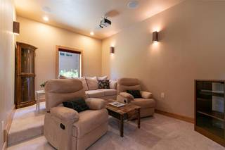 Listing Image 20 for 11963 Lamplighter Way, Truckee, CA 96161