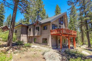 Listing Image 2 for 11963 Lamplighter Way, Truckee, CA 96161