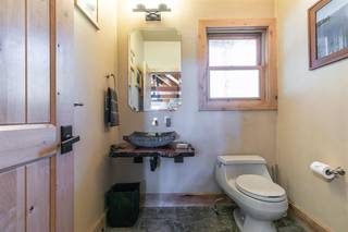 Listing Image 21 for 11963 Lamplighter Way, Truckee, CA 96161