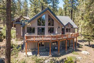 Listing Image 3 for 11963 Lamplighter Way, Truckee, CA 96161