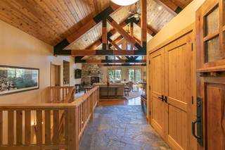Listing Image 4 for 11963 Lamplighter Way, Truckee, CA 96161