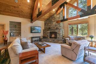 Listing Image 5 for 11963 Lamplighter Way, Truckee, CA 96161