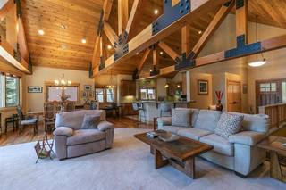 Listing Image 6 for 11963 Lamplighter Way, Truckee, CA 96161
