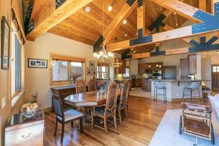 Listing Image 7 for 11963 Lamplighter Way, Truckee, CA 96161