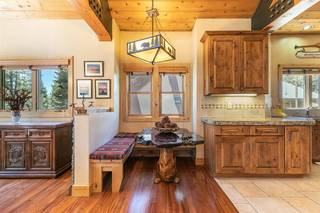 Listing Image 8 for 11963 Lamplighter Way, Truckee, CA 96161