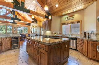 Listing Image 10 for 11963 Lamplighter Way, Truckee, CA 96161
