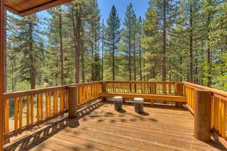 Listing Image 11 for 117 Basque, Truckee, CA 96161