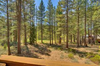 Listing Image 12 for 117 Basque, Truckee, CA 96161