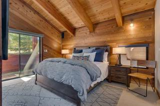 Listing Image 13 for 117 Basque, Truckee, CA 96161