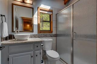 Listing Image 15 for 117 Basque, Truckee, CA 96161