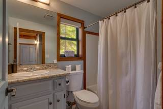 Listing Image 17 for 117 Basque, Truckee, CA 96161