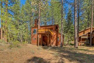 Listing Image 20 for 117 Basque, Truckee, CA 96161