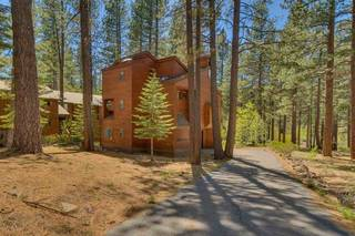 Listing Image 2 for 117 Basque, Truckee, CA 96161