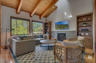 Listing Image 3 for 117 Basque, Truckee, CA 96161