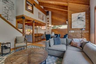Listing Image 4 for 117 Basque, Truckee, CA 96161