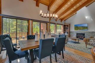 Listing Image 5 for 117 Basque, Truckee, CA 96161