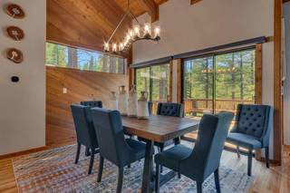 Listing Image 6 for 117 Basque, Truckee, CA 96161