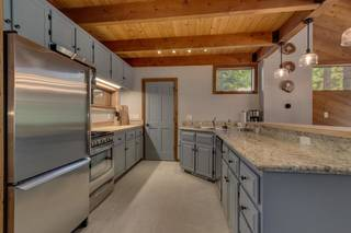 Listing Image 9 for 117 Basque, Truckee, CA 96161