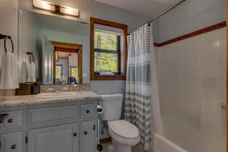 Listing Image 10 for 117 Basque, Truckee, CA 96161