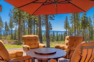 Listing Image 18 for 2900 Polaris Road, Tahoe City, CA 96145
