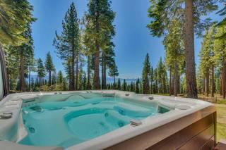 Listing Image 19 for 2900 Polaris Road, Tahoe City, CA 96145