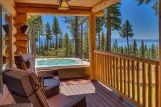 Listing Image 20 for 2900 Polaris Road, Tahoe City, CA 96145