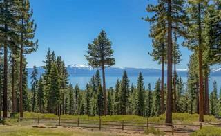 Listing Image 2 for 2900 Polaris Road, Tahoe City, CA 96145