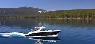 Listing Image 21 for 2900 Polaris Road, Tahoe City, CA 96145