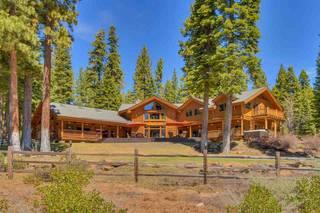 Listing Image 3 for 2900 Polaris Road, Tahoe City, CA 96145