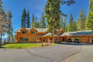 Listing Image 4 for 2900 Polaris Road, Tahoe City, CA 96145