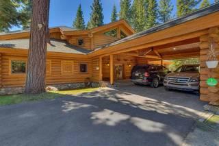 Listing Image 5 for 2900 Polaris Road, Tahoe City, CA 96145