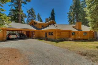 Listing Image 6 for 2900 Polaris Road, Tahoe City, CA 96145