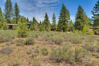 Listing Image 3 for 11670 Bottcher Loop, Truckee, CA 96161