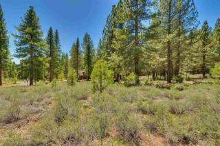 Listing Image 4 for 11670 Bottcher Loop, Truckee, CA 96161