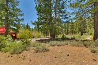 Listing Image 5 for 11670 Bottcher Loop, Truckee, CA 96161