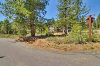 Listing Image 6 for 11670 Bottcher Loop, Truckee, CA 96161