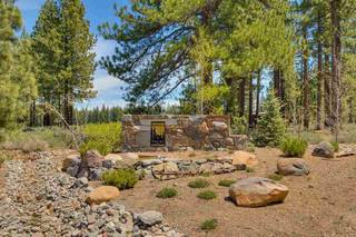 Listing Image 7 for 11670 Bottcher Loop, Truckee, CA 96161