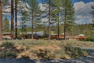 Listing Image 8 for 11670 Bottcher Loop, Truckee, CA 96161