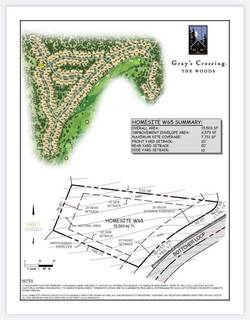 Listing Image 10 for 11670 Bottcher Loop, Truckee, CA 96161