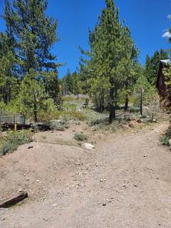 Listing Image 2 for 15062 Reed Avenue, Truckee, CA 96161