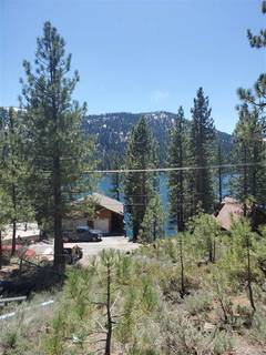 Listing Image 3 for 15062 Reed Avenue, Truckee, CA 96161