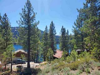 Listing Image 4 for 15062 Reed Avenue, Truckee, CA 96161
