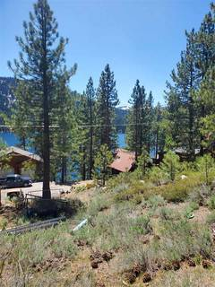 Listing Image 5 for 15062 Reed Avenue, Truckee, CA 96161