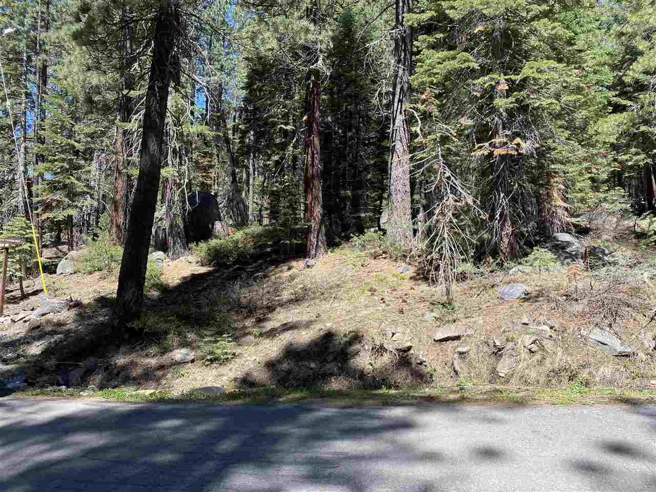 Image for 50802 Red Fir Terrace, Soda Springs, CA 95728